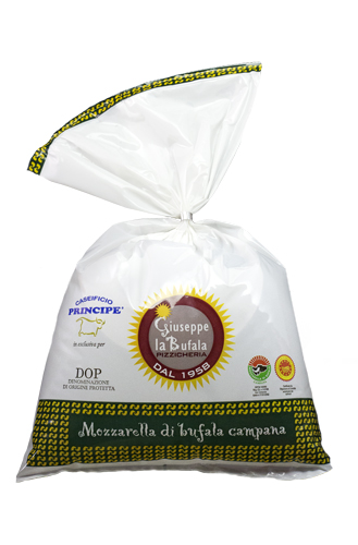 Ciuffo-LaBufala