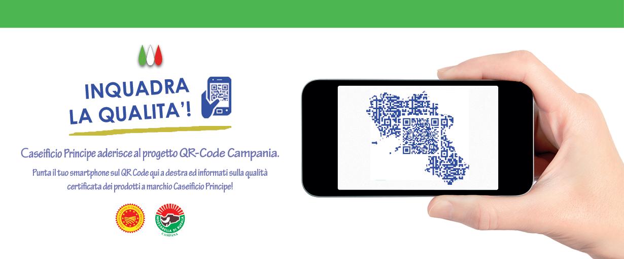 QR-code-slide3