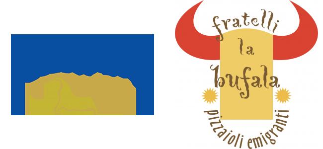 mozzarella-bufala-caseificio-principe-fratelli-2